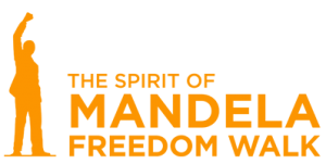 FreedomWalkLogo-Eventbrite