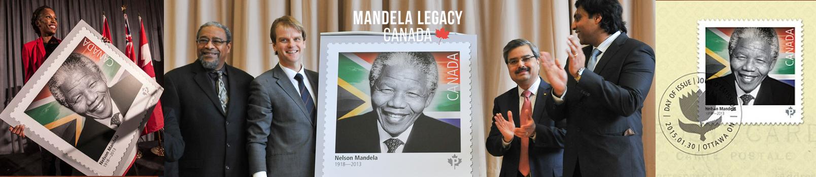 MandelaCanada-Slider-Stamp