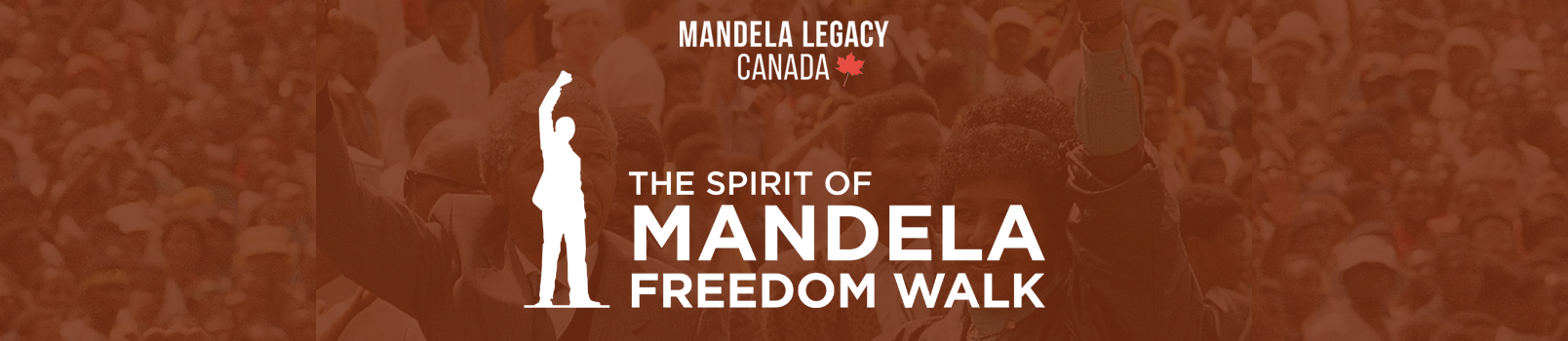 MandelaCanada-Slider-Walk